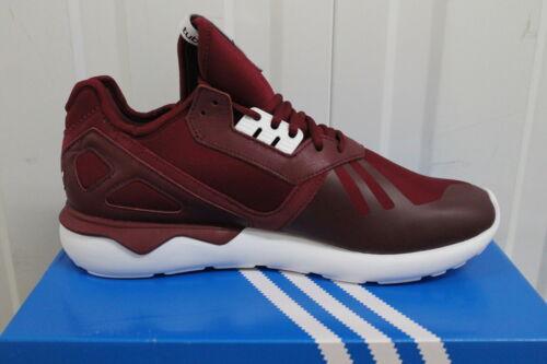 Bâton Adidas Rouge 77725 Tubular Runner B41274 TrqxTdZ