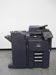 KYOCERA TASKALFA 4551CI MFP NETWORK FAX DRIVERS WINDOWS 7 (2019)