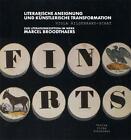 Literarische Aneignung und Künstlerische Transformation von Viola Hildeberand-Schat (2012, Taschenbuch)