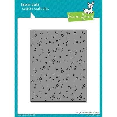 Lawn Fawn Lawn Cuts Custom Craft Die LF858 Stitched Labels by Lawn Fawn
