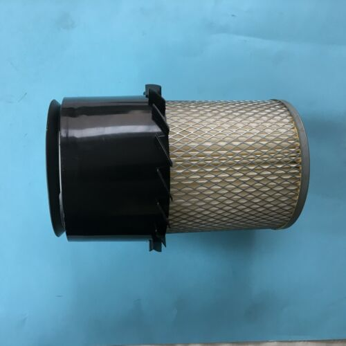 Land Rover Defender 2.5L  4 Cylinder Petrol Air Filter NRC9238