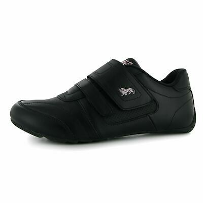 Women's Shoes Lonsdale Chelsea Trainers Womens Black/purple Athleisure Sneakers Shoes Footwear To Suit The PeopleS Convenience Clothing, Shoes & Accessories