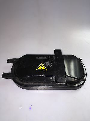 Audi TT mk1 8N 1998 to 2006 Headlight bulb cover Right side Coupe and Roadster