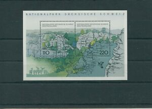 Germany-Federal-Frg-vintage-yearset-1998-Block-44-Mint-MNH-More-Sh-Shop