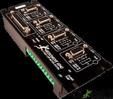 G540  4 Achsen Digitaler Schrittmotor Controller Geckodrive