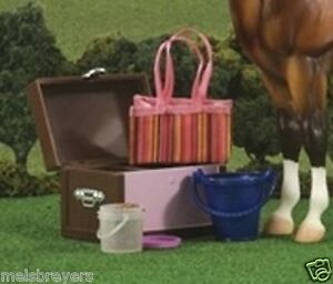 Breyer-Horse-Show-Grooming-Kit-1379-FREE-SHIPPING