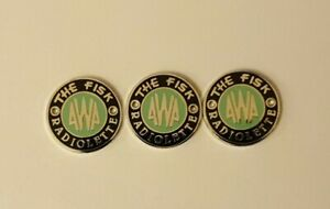 AWA-THE-FISK-RADIOLETTE-one-badge-These-are-the-historically-correct-ones