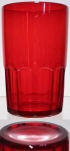 1900-s-Nice-Red-Juice-Glass-Cambridge