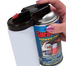 * Spray-Tool Kit for CerMark Solutions