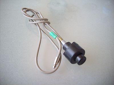 NEU original Hupenknopf Lenker Horn switch Handlebar Honda Dax ST 50 70  6 Volt