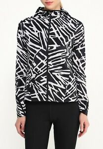New Nike Palm Impossibly Light Women S Running Jacket