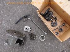 Zündapp K500 Schalthebel gearstick gear shift lever ggf. K800 KS500 KS600 KS601