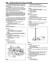 miniature 2 - 1988-2003 Suzuki Outboard Motor Service Manual 2-225 HP - FAST ACCESS