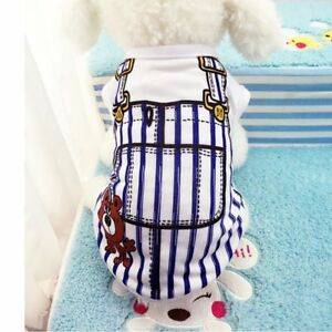 Cute-Pet-Clothes-Dog-Puppy-Cotton-Sport-Vest-T-Shirt-Doggy-Costume-Outfit