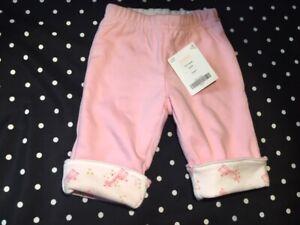 Gymboree-Leggings-pants-0-3-6-9-12-18-24-2T-3T-NWT-New-York-Girl-Classroom-kitty