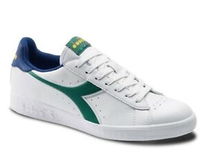 Acquista scarpe diadora game p donna - OFF72% sconti b70fa8cf7d4