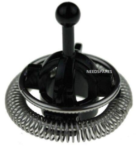 GENUINE NESPRESSO Aeroccino 3 CitiZ /& Milk Convertible Frothing Whisk 93270 NEW!