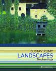 Gustav Klimt: Landscapes by Prestel (Paperback, 2006)