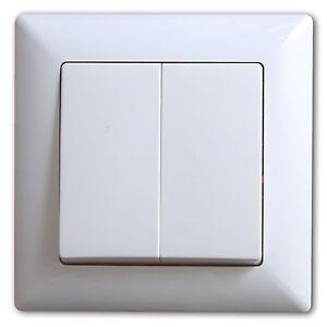 Gunsan-Visage-2-fach-Schalter-Serienschalter-Weiss-1281100200103