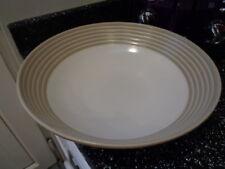 Denby Pottery Intro Stripes Blue Bowl   eBay