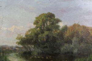 Raoul-Dunkelbraun-Xix-Xx-Sammlung-Joseph-Pierre-1862-1936-Auguin-Bordeaux