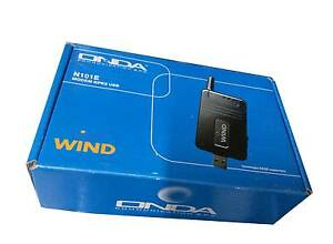 MODEM ONDA N101E DRIVER FOR WINDOWS 8