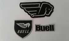 Patch / Ecusson BUELL
