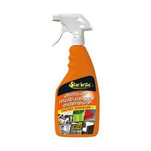 Limpiador-Multi-Uso-Exterior-Limpia-Versatil-Spray-Espray-650ML