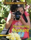 Discovering Nature by Diane Bailey (Hardback, 2016)