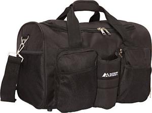 f93742b3e06be bolsa deportiva equipaje para niños de viaje hombre mochila gimnasio ...