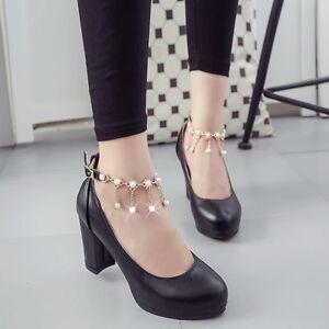 fashion-ladies-one-pins-high-heels-BP121802
