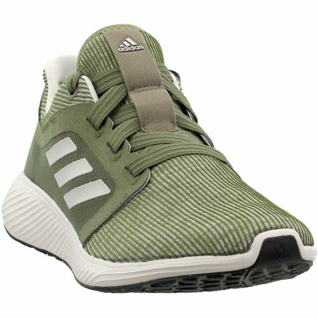 adidas Edge Lux 3 Casual Running Shoes