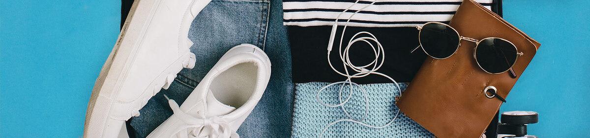 Aktion ansehen Fashion für Ihn bis zu -70% ggü. UVP Tolle Rabatte inkl. gratis Inlandsversand