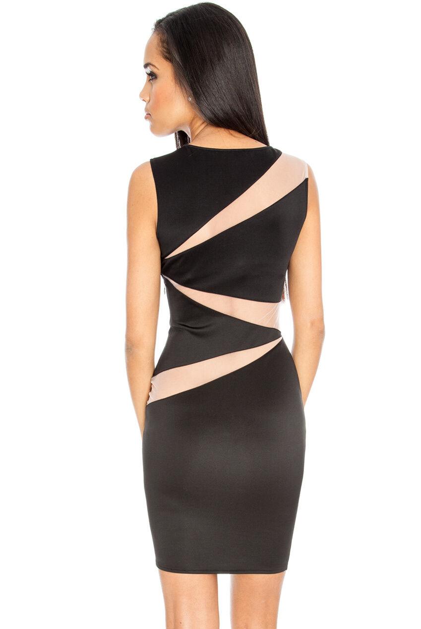 Kleid Kleid Kleid Mit Raffinesse Pur | Sale Deutschland  | München  | Verkauf Online-Shop  ce5f49