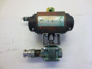 watts water pressure regulator with contromatics bms 1n actuator. Black Bedroom Furniture Sets. Home Design Ideas