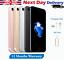 thumbnail 1 - Apple-iPhone-7-32GB-128GB-256GB-Refurbished-Unlocked-4G-Smartphone-All-Colours