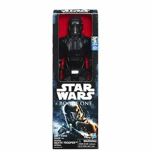 Star-Wars-Rogue-One-12-Inch-Imperial-Death-Trooper-Figure