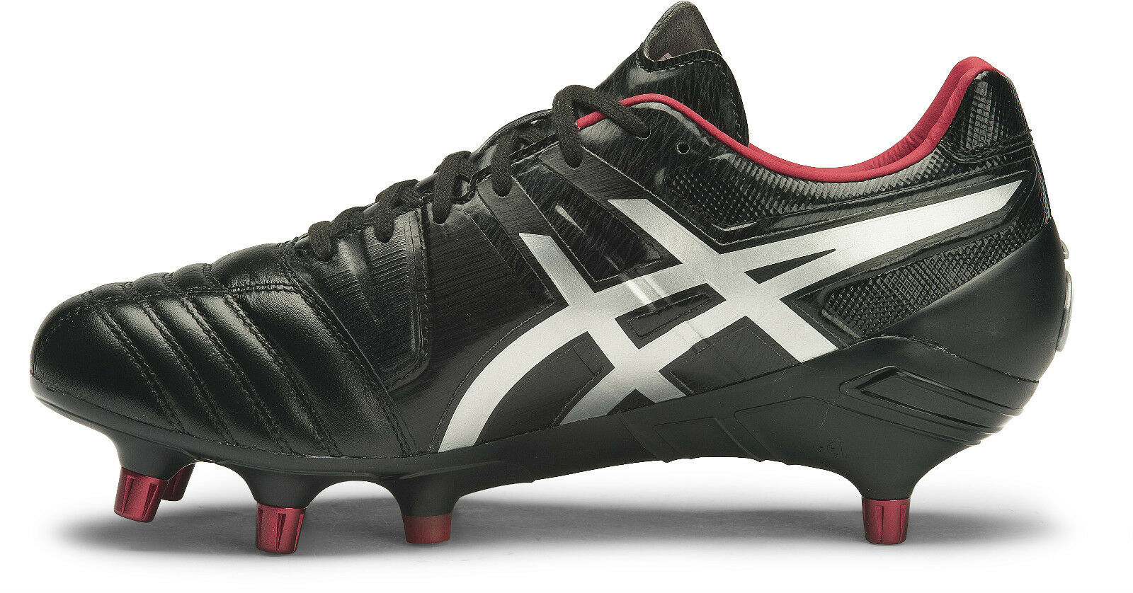 Asics Gel Lethal Lethal Lethal Tight Five Mens Football schuhe (9093) + Free Aus Delivery 9d3f5f
