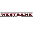 westbankwholesale
