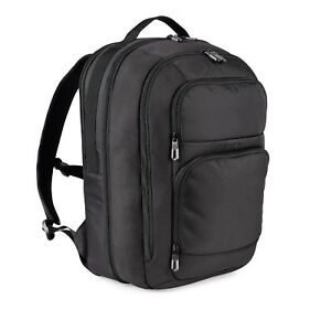"Samsonite Travel Warrior Checkpoint Friendly 17"" Laptop / MacBook Pro Backpack"