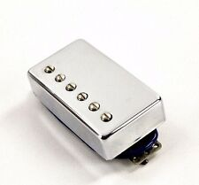 Fender Hot Rod Fat Telecaster Humbucker Neck Pickup 0053691000