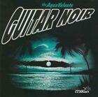Guitar Noir by Aqua Velvets (CD, Oct-1997, Milan)