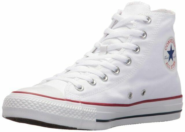 Men's Unisex Shoes SNEAKERS Converse