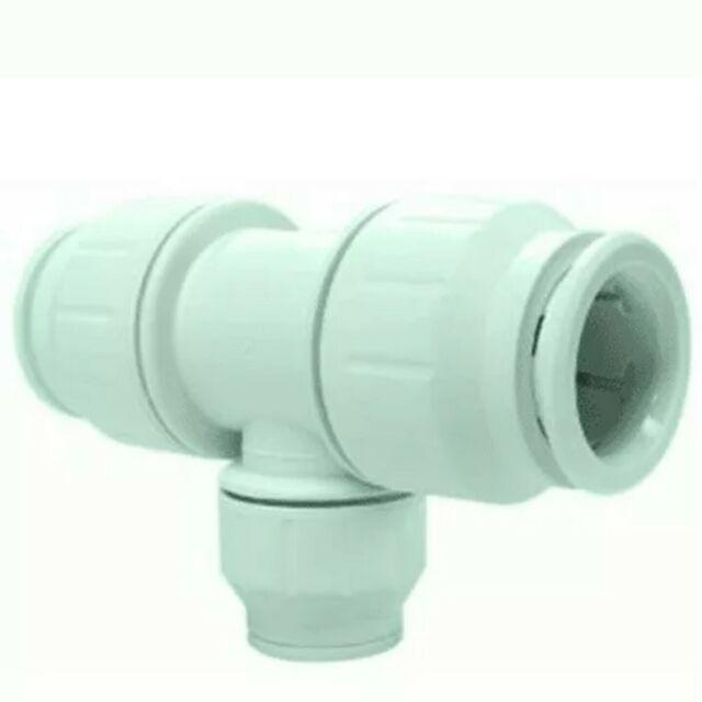 1 pipe insulator 1 copper pex cpvc knocker