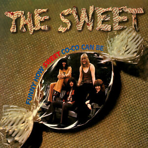The-Sweet-Funny-How-Sweet-Co-Co-Can-Be-New-Vinyl-LP