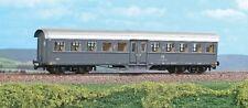 SH ACME 50465 Personenwagen 2. Klasse Typ 1951R der FS  Bz 50 83 29-08 045-3