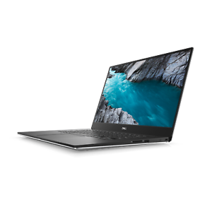 New-Dell-XPS-15-7590-9th-Gen-i7-9750H-16GB-RAM-512GB-SSD-GTX1650-OLED-4K-UHD