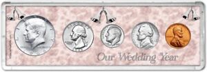 Our-Wedding-Year-Coin-Gift-Set-1966