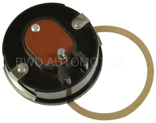 BWD TH388 Carburetor Choke Thermostat//Integral Without Gasket