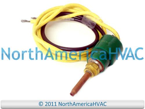 Goodman Janitrol High Pressure Switch B1360713